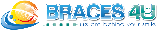 Braces4U - Mackay Orthodontist